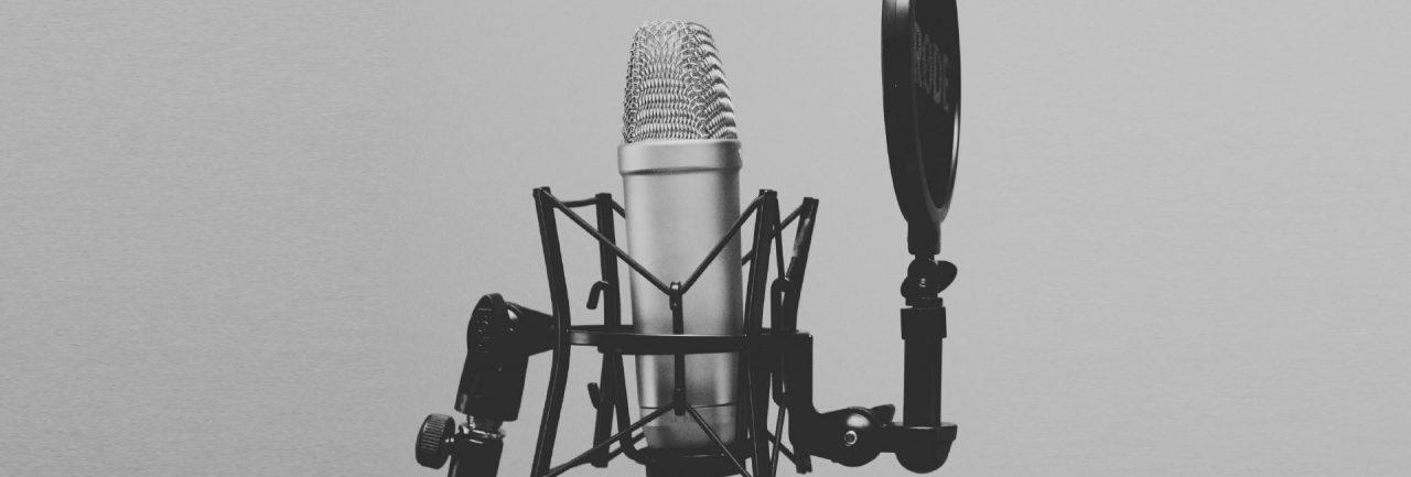 Attrezzature Noleggio Audio Q Studio