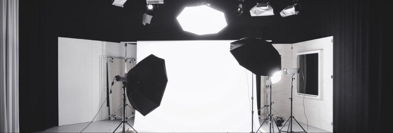Q Studio , noleggio attrezzature video e fotografiche Venezia Mestre