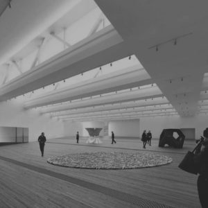 M9 museo Q Studio udio Video Service a Venezia